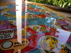 playfield-star-jet82.JPG
