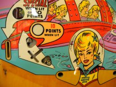 playfield-star-jet83.JPG