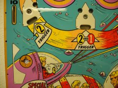 playfield-star-jet88.JPG