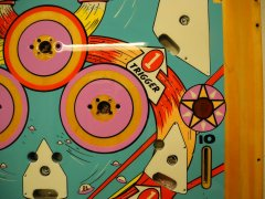 playfield-star-jet90.JPG