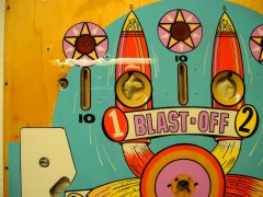 playfield-star-jet92.JPG