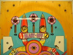 playfield-star-jet93.JPG
