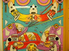 playfield-star-jet95.JPG