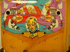 playfield-star-jet96.JPG