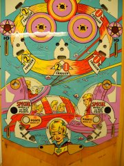 playfield-star-jet97.JPG