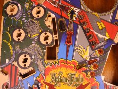 playfield-addams-family18.JPG