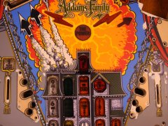 playfield-addams-family19.JPG