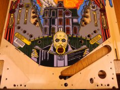 playfield-addams-family33.JPG