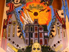 playfield-addams-family34.JPG