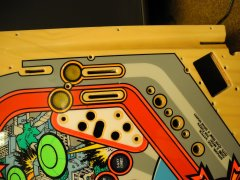 playfield-attack-from-mars-nachher2.JPG
