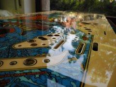 playfield-dracula15.JPG