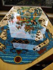 playfield-dracula17.JPG