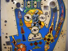 playfield-dracula2.JPG