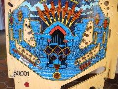 playfield-dracula4.JPG