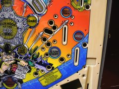 playfield-cactus-canyon7.JPG