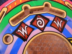playfield-cirqus-voltaire15.JPG