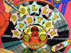 playfield-dolly-parton12.JPG