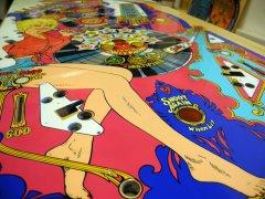 playfield-dolly-parton19.JPG