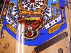playfield-funhouse-fertig1.JPG