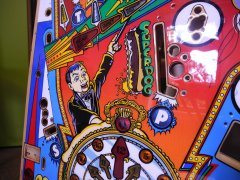 playfield-funhouse-fertig10.JPG