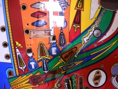 playfield-funhouse-fertig12.JPG