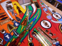 playfield-funhouse-fertig14.JPG