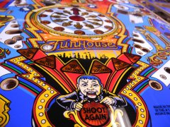 playfield-funhouse-fertig2.JPG