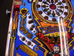 playfield-funhouse-fertig3.JPG