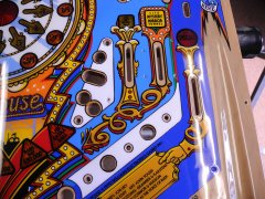 playfield-funhouse-fertig4.JPG