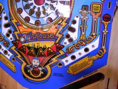 playfield-funhouse-fertig8.JPG