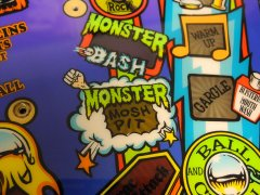 monster-bash-fertig21.JPG