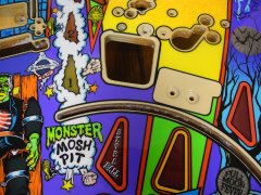 monster-bash-fertig3.JPG
