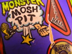playfield-monster-bash-vorher14.JPG