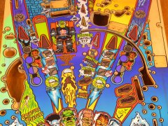 playfield-monster-bash-vorher4.JPG
