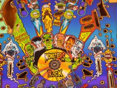 playfield-monster-bash-vorher5.JPG