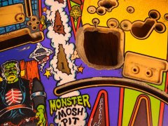 playfield-monster-bash-vorher7.JPG