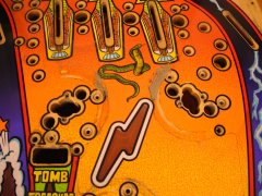 playfield-monster-bash-vorher8.JPG