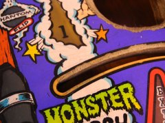 playfield-monster-bash-vorher9.JPG