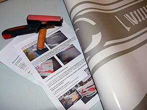 Stencil-Kits