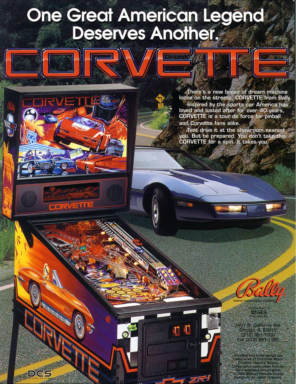 corvetter02.jpg