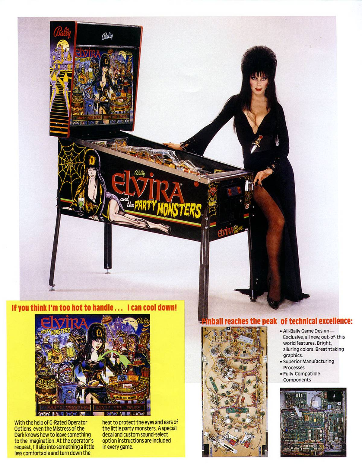 Elvira.flyer-back.jpg