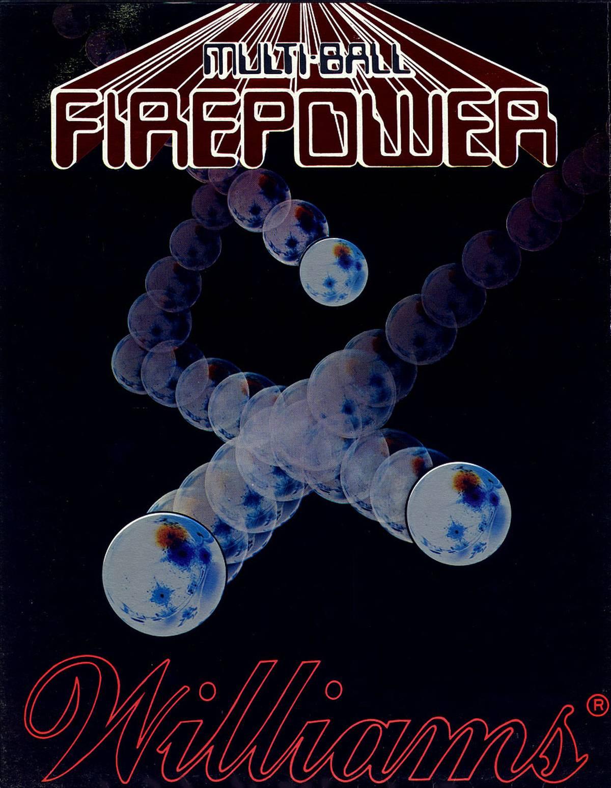 FirePower02.jpg