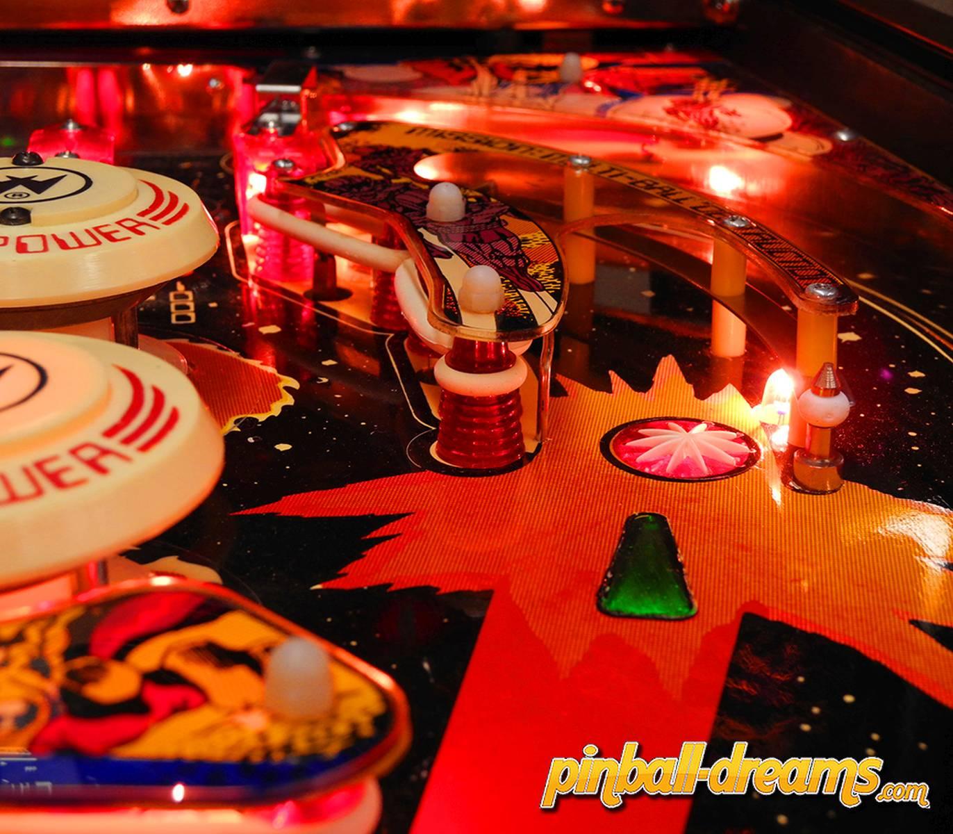 FirePower12.jpg
