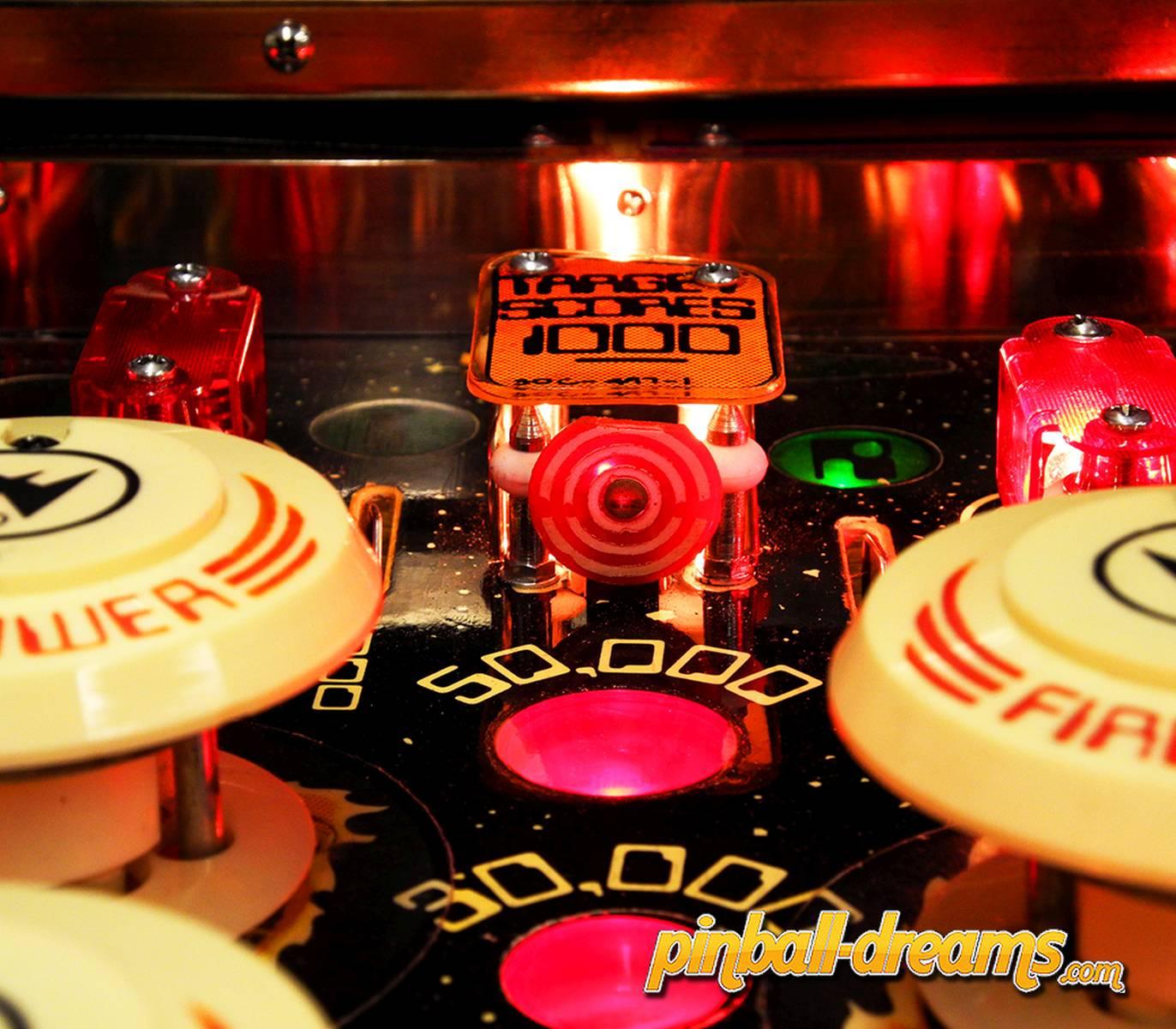 FirePower15.jpg