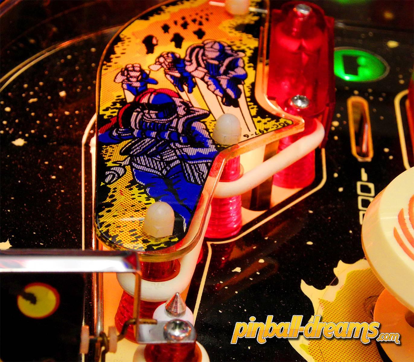 FirePower18.jpg