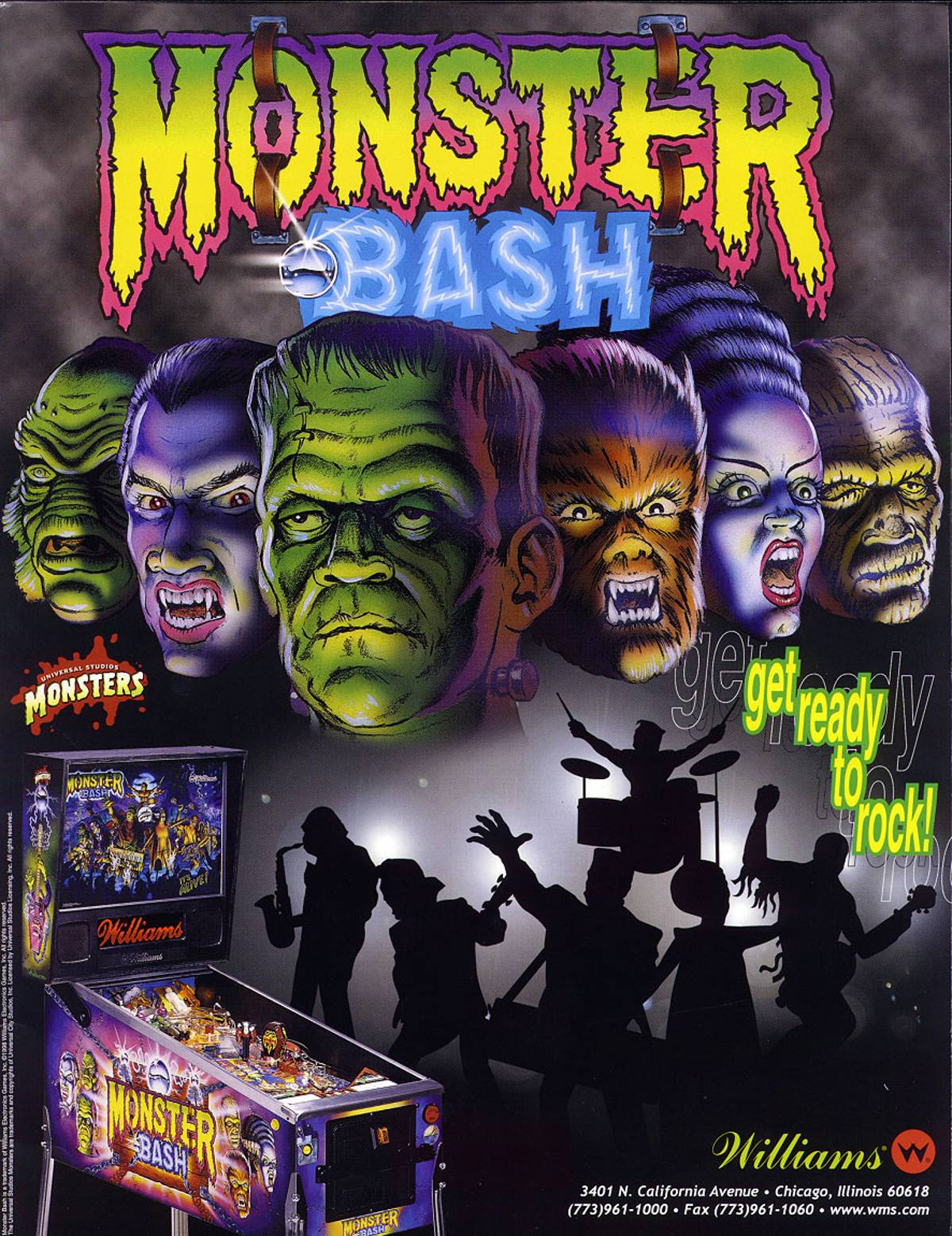 MonsterBash01.jpg