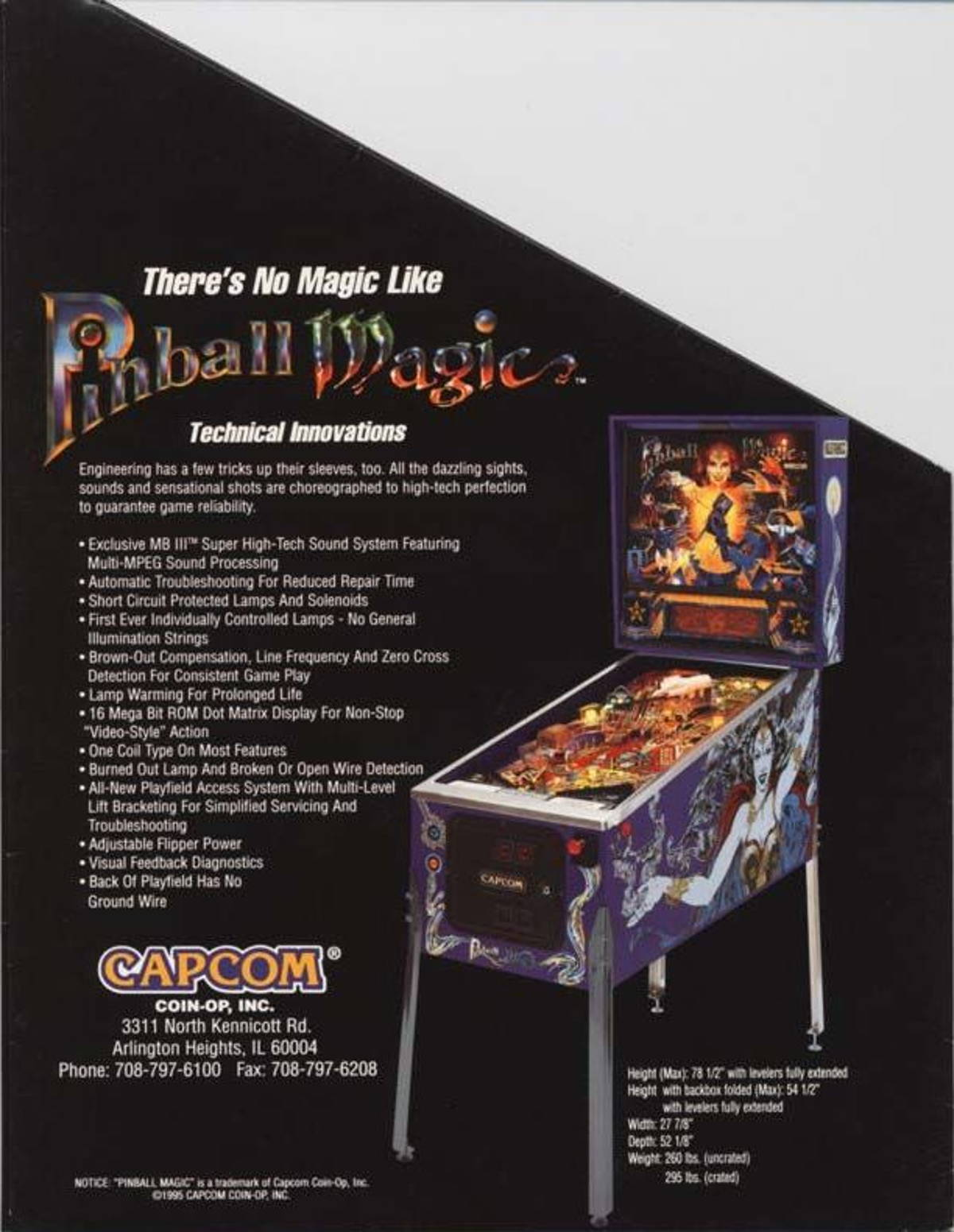 PinballMagic.flyer-back.jpg