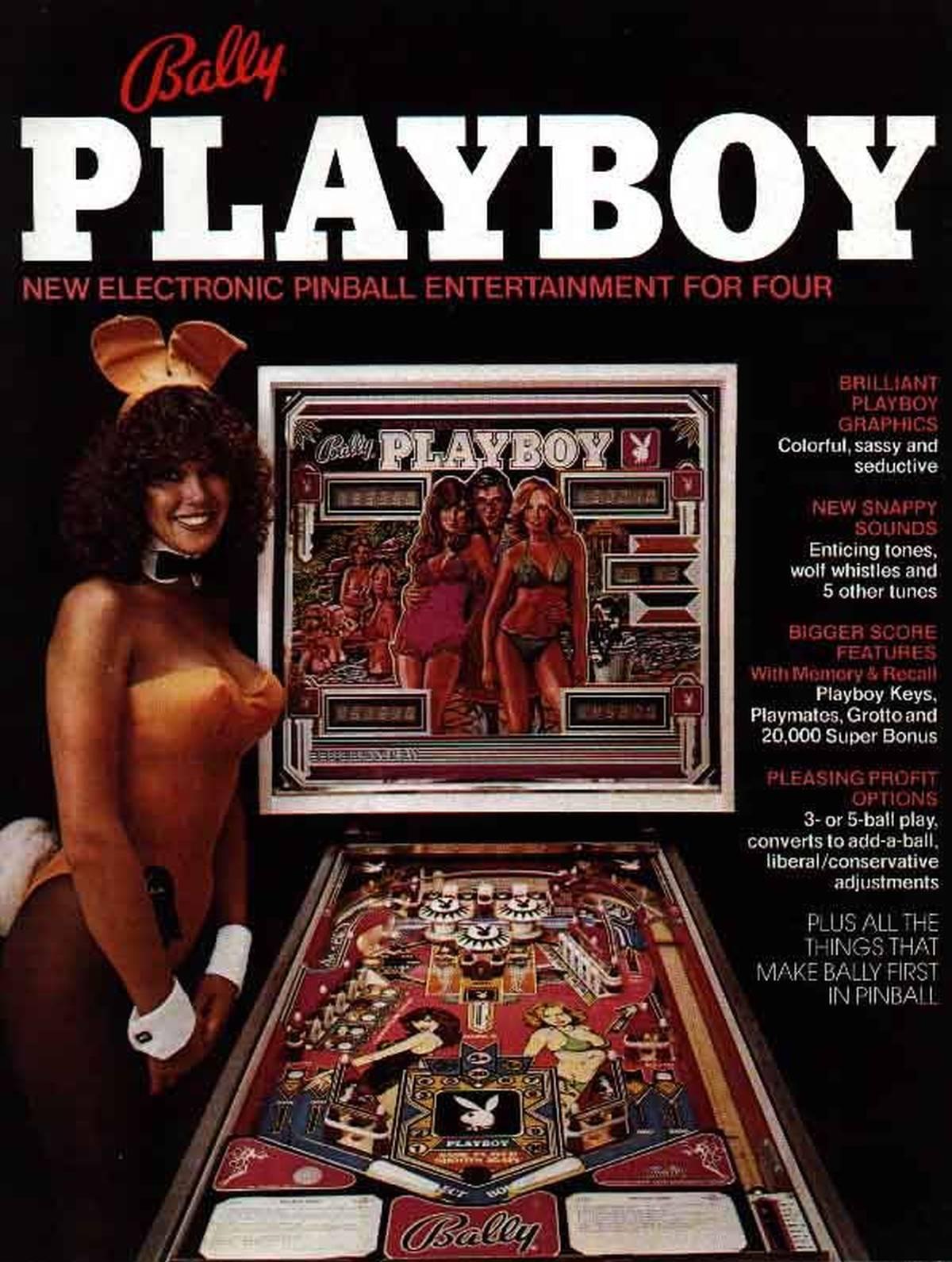 playboy13.jpg