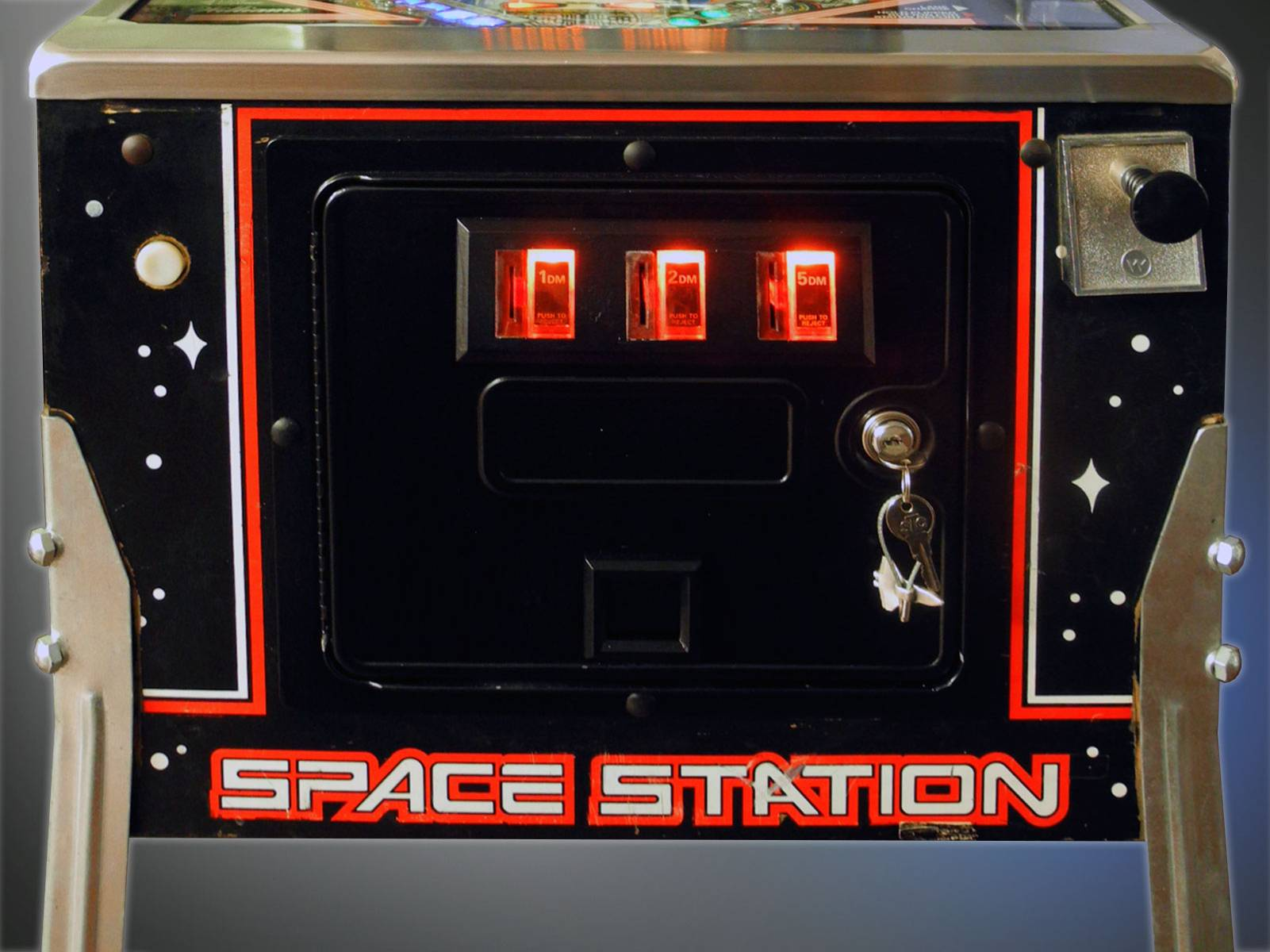 SpaceStation03.jpg