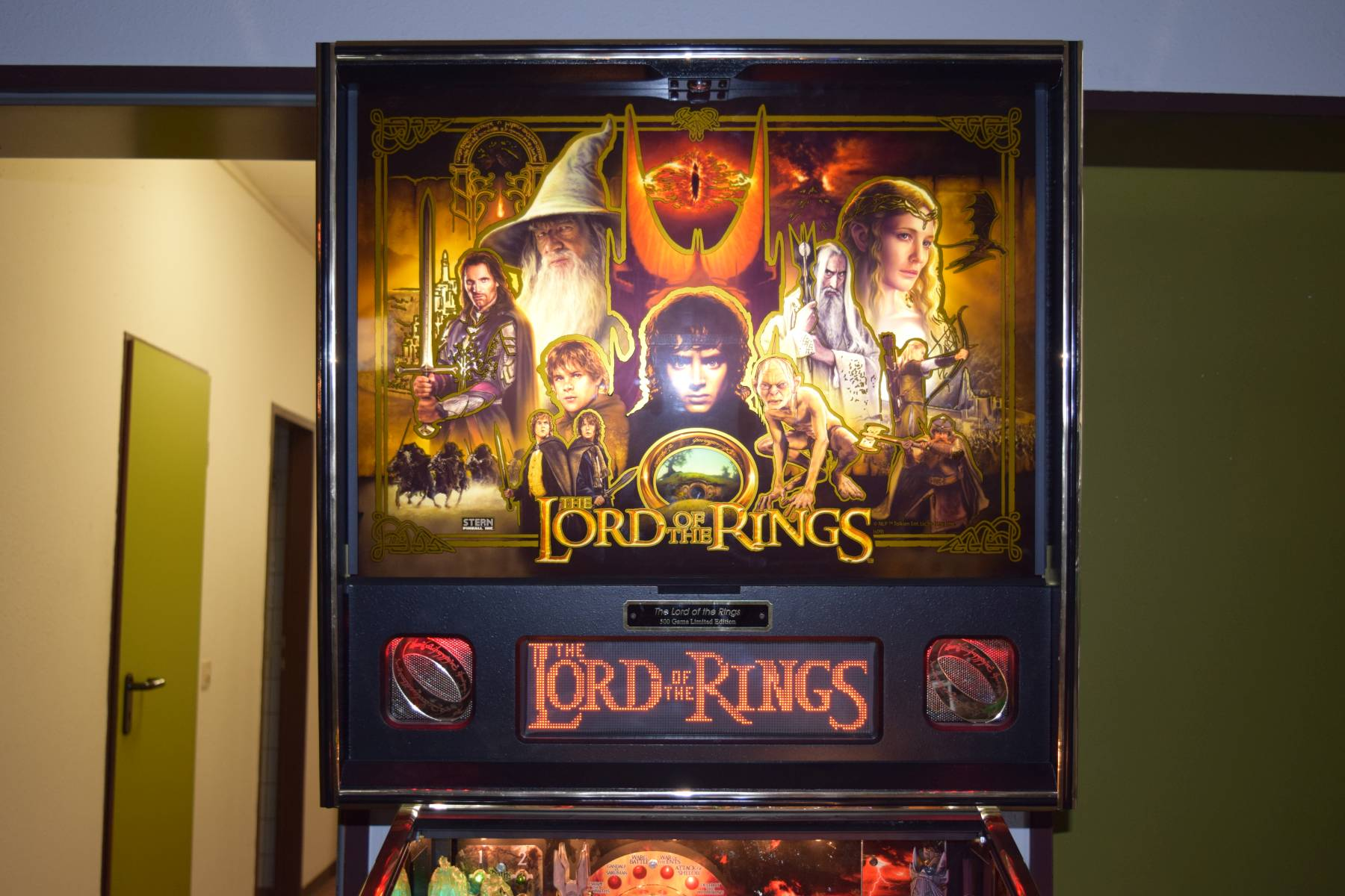 The-Lord-of-the-Rings01.jpg